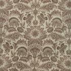 Kent Manor Aubergine 10 Kravet Fabric