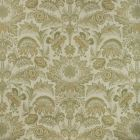 Kent Manor Fern 23 Kravet Fabric