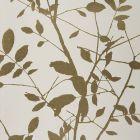 1586 72W7961 JF Fabrics Wallpaper