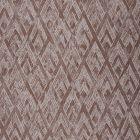 1590 55W7961 JF Fabrics Wallpaper