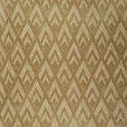 1590 77W7961 JF Fabrics Wallpaper