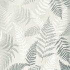 1597 93W8741 JF Fabrics Wallpaper
