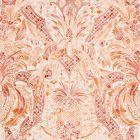 175583 CAP FERRAT Sunset Schumacher Fabric