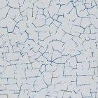 52088 65W8611 JF Fabrics Wallpaper
