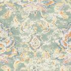 5295 63W8251 JF Fabrics Wallpaper