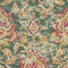 5295 78W8251 JF Fabrics Wallpaper