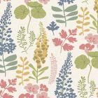 5408 73W8411 JF Fabrics Wallpaper