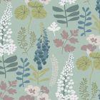 5408 75W8411 JF Fabrics Wallpaper