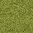 SHAR PEI Lilypad S. Harris Fabric