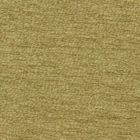 SHAR PEI Kiwi S. Harris Fabric
