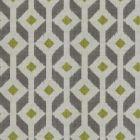 KINETOGRAPH Limestone Fabricut Fabric