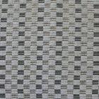 A9 0001 PITC PITCH FR Deep Greige Scalamandre Fabric