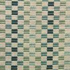 A9 0002 PITC PITCH FR Aquarelle Scalamandre Fabric