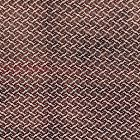 A9 0003 2900 FREDDIE VELVET Ash Rose Scalamandre Fabric