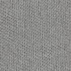 A9 0003 3400 CRAFT WLB Dark Taupe Scalamandre Fabric
