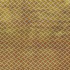 A9 0004 2900 FREDDIE VELVET Golden Linen Scalamandre Fabric