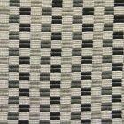 A9 0004 PITC PITCH FR Natural Shades Scalamandre Fabric