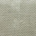 A9 0005 2900 FREDDIE VELVET Aqua Linen Scalamandre Fabric