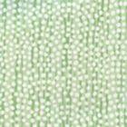 AP709-3 MOJAVE Greens Quadrille Wallpaper