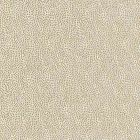 BI 00011234 FLURRY Caribou Old World Weavers Fabric