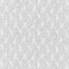 BI 00021234 FLURRY Snow Old World Weavers Fabric
