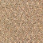 BI 00051234 FLURRY Fox Old World Weavers Fabric