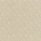 BI 0001 1234 FLURRY Caribou Scalamandre Fabric