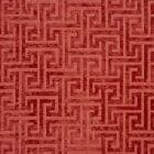 CB700-220 Charlotte Fabric