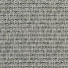CB700-318 Charlotte Fabric
