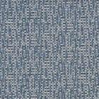 CB700-403 Charlotte Fabric
