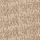 CB700-404 Charlotte Fabric