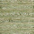 CD 0001OB41 MUIR WOODS Moss Old World Weavers Fabric