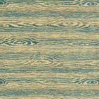 CD 0003OB41 MUIR WOODS Bluejay Old World Weavers Fabric