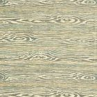 CD 0011OB41 MUIR WOODS Mineral Old World Weavers Fabric