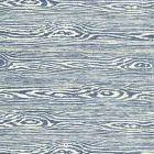 CD 0052OB41 MUIR WOODS Wedgwood Old World Weavers Fabric