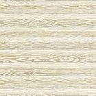 CD 0054OB41 MUIR WOODS Birch Old World Weavers Fabric