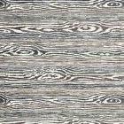 CD 0056OB41 MUIR WOODS Graphite Old World Weavers Fabric