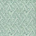 CHANCE Breeze Norbar Fabric