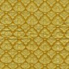 CL 0008 26714A RONDO FR Green Sienna Scalamandre Fabric