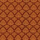 CL 0014 26714A RONDO FR Sienna Maroon Scalamandre Fabric