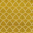 CL 0021 26714 RONDO Oro Scalamandre Fabric