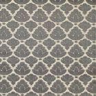 CL 0029 26714 RONDO Grigio Chiaro Scalamandre Fabric