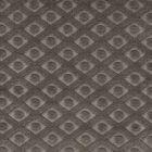 CL 0030 36434 ARGO TRELLIS Fumo Scalamandre Fabric