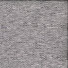 DUCHESS Smoke Norbar Fabric