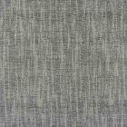 EL 0005NECK GALLIUM Shadow Old World Weavers Fabric
