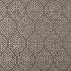 F0374/01 ZARI Natural Clarke & Clarke Fabric