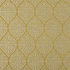 F0374/03 ZARI Citrus Clarke & Clarke Fabric