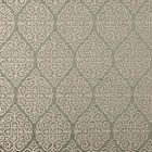 F0374/04 ZARI Sage Clarke & Clarke Fabric