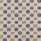 F0378/05 SHIRAZ Heather Clarke & Clarke Fabric