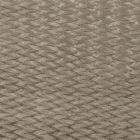 F0467/02 TEMPO Ash Clarke & Clarke Fabric
